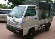 Bán xe tải giá rẻ nhất tại Hải Phòng 01232631985