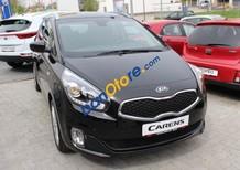 Kia Carens đủ màu, giá chỉ 600 triệu, hỗ trợ trả góp 80% - LH 0973.530.250