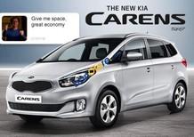 Kia Morning 2017(số sàn+ tự động) rẻ nhất, xe đủ màu, trả góp chỉ 100tr có xe - LH: 0947371548
