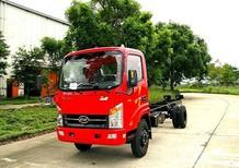 Bán xe tải 2 tấn, xe tải veam vt260, giá rẻ, động cơ Hyundai