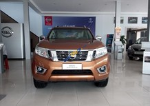 Cần bán Nissan Navara VL đời 2016, liên hệ 0939.163.442, xe nhập giá cạnh tranh