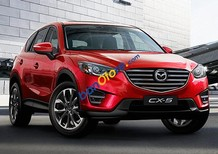 Bán xe Mazda CX5 2.0 2WD 2017