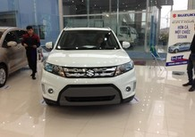 Suzuki Vitara 2017, Suzuki Vitara 2017 1.6 AT, Suzuki Vitara, Suzuki Việt Anh