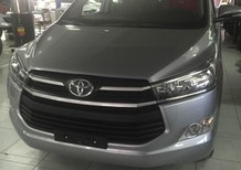Toyota Innova 2.0G AT 2018, KM lớn, hỗ trợ TG