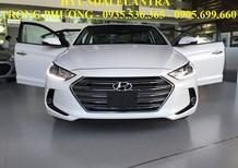 Bán xe Hyundai Elantra đà nẵng, xe elantra đà nẵng,Lh: 0935.536.365 – 0905.699.660 Trọng Phương.