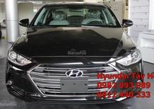Hyundai Tây Hồ bán xe Hyundai Elantra 2016, giá tốt, KM lớn, gọi ngay 0982093089