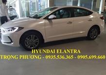hyundai elantra 2018 đà nẵng, giá xe elantra đà nẵng,Lh: 0935.536.365 – Trọng Phương.