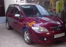 Bán Mazda Premacy đời 2004, xe gia đình, 280tr