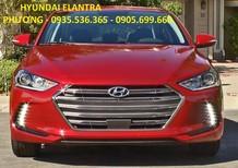 giá bán xe hyundai elantra  2017 đà nẵng, mua xe hyundai  elantra  đà nẵng, khuyến mãi hyundai elantra  đà nẵng