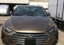 khuyến mãi  elantra  2018  đà nẵng, giá xe elantra đà nẵng, mua xe Hyundai  elantra  đà nẵng, bán xe hyundai  elantra