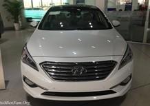 Hyundai Bà Rịa Vũng Tàu ưu đãi 59 triệu khi mua Hyundai Sonata 2017 (0938083204)