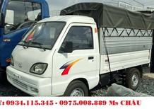 Bán xe tải TMT 1.25 Tấn- xe tải tmt 1,25t- giá xe tải tmt 1tan25 trả góp