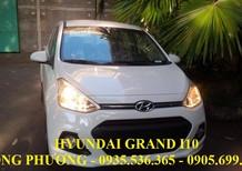 khuyến mãi  i10 đà nẵng, giá xe i10 đà nẵng, bán xe Hyundai i10 2018,Lh: 0935.536.365 –  Trọng Phương.