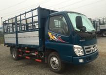 Bán xe tải Thaco Ollin 500B Trường Hải