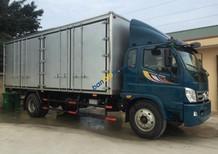 Giá bán xe tải Thaco Ollin 800A tải trọng 8 tấn