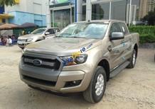 LH 0963483132 - Ford Ranger XLS 4x2 MT model 2017, hỗ trợ trả góp NH tại Hưng Yên
