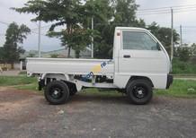 Đại Lý Suzuki Biên Hòa bán Suzuki Super Carry Truck 650kg