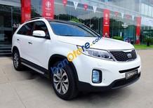 Kia Nha Trang bán xe Kia Sorento 7 chỗ ở Cam Ranh, giá từ 799 triệu, hỗ trợ ngân hàng