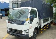 Cần bán xe Isuzu 2.2 tấn, đời 2016, chạy trong thành phố được