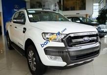 Đại lý số 1 chuyên cung cấp bán Ford Ranger Wildtrak-XLT-XLS-XL đủ màu, giao xe ngay, khuyến mại khủng - Liên hệ 0942113226
