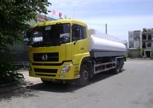 Xe  bồn chở xăng dầu, xe bồn chở xăng dầu 22 khối, Xe bồn chở xăng dầu 17 khối giá rẻ