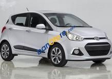 Bán Hyundai Grand i10 đời 2016, nhập khẩu