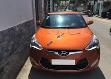 Bán ô tô Hyundai Veloster AT đời 2012, nhập khẩu