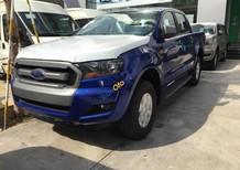 Bán Ford Ranger XLS AT, cam kết giá tốt