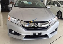 Giá Honda City 1.5CVT mới nhất 559tr tại Đồng Nai, Biên Hoà, gọi ngay nhận bộ phụ kiện theo xe