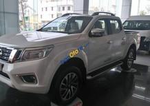Bán Nissan Navara 2018, nhập khẩu nguyên chiếc - LH 098411427
