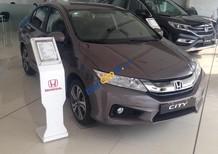 [Biên Hoà] Honda City 1.5 TOP mới nhiều khuyến mãi đủ màu, giao xe ngay, Hotline 0908.438.214