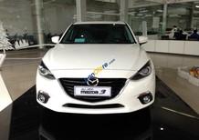 Mazda 3 1.5 2018 Sedan, giá ưu đãi nhất, xe đủ màu, trả góp 85%, xe giao ngay, liên hệ Ms Diện -01665.892.196