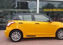 Bán xe Suzuki Swift 4 chỗ tại Hải Phòng 0832631985