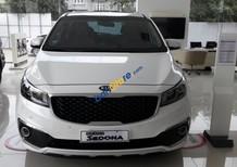 Bán xe Kia Sedona GATH 3.3 Vĩnh Phúc, Phú Thọ, liên hệ ngay 0979.428.555 để được ưu đãi lớn nhất