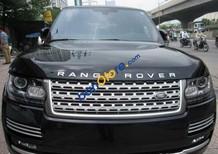 Bán xe Landrover Range Rover Autobiography 2014