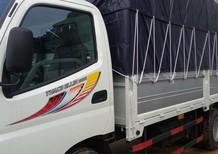 Bán xe tải 5 tấn, xe tải Ollin 5 tấn Hải Phòng giá tốt nhất