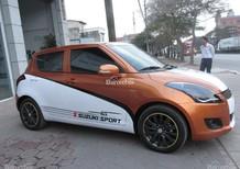 Địa điểm bán xe ô tô Suzuki tại Hải Phòng 01232631985
