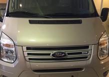 Ford Transit Limousine phiên bản sơ cấp do Auto Kingdom cải tạo, tiện nghi, sang trọng, bão hành hãng.Liên hệ 0938765376