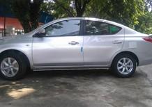 Sedan Nissan Sunny, Ưu đãi giá tốt nhất tại Đà Nẵng. Hotline 0985411427