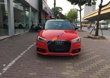 Bán Audi A1 Sline TFSI 2016, nhập khẩu
