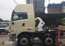 Xe Faw 17,9 tấn giá rẻ bất ngờ