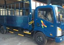 Xe tải Veam VT200-2 2.1 tấn thùng 4m4, Veam 2.1T