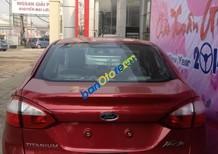 Ford Thủ Đô bán Ford Fiesta Titanium 1.5 năm 2017 đủ màu, trả góp tại Lào Cai