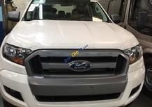 Cần bán Ford Ranger, màu trắng, giá cực rẻ, tặng thêm phụ kiện, hotline: 0942552831