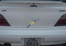 Cần bán Daewoo Cielo sản xuất năm 1997, màu trắng