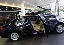 Bán ô tô Mercedes C250 2018, màu đen Giá cực ưu đãi, có xe giao ngay