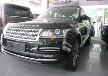 LandRover Range Rover HSE 2015 tại Hà Nội