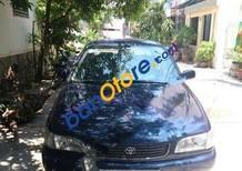 Bán lại xe Toyota Corolla MT năm sản xuất 1999, nhập khẩu