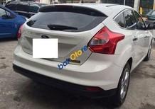 Chính chủ bán Ford Focus 1.6 AT đời 2014, màu trắng