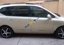 Chính chủ bán xe Hyundai Accent 2014, màu bạc, nhập khẩu, số tự động, cửa sổ trời, chạy 17.400 km